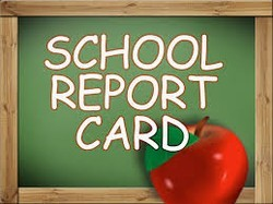 2016-2017 School Report Cards