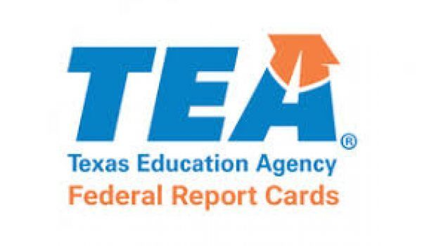 2018-2019 Federal Report Cards