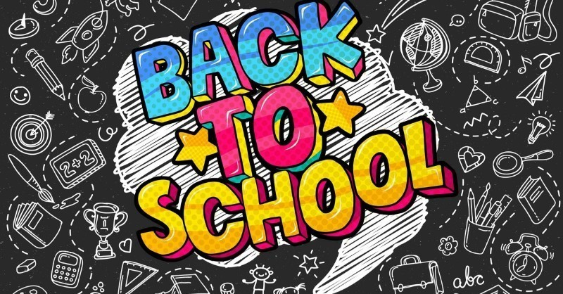 NSCISD Back to School Plans