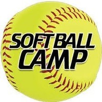 Nixon-Smiley Softball Camp