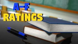 NSCISD A-F Rating