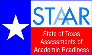 STAAR Test Results