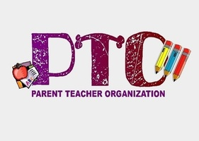 Join us for the First PTO Meeting