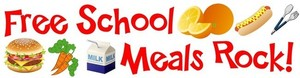 FREE Lunch and Breakfast Program to continue for 2019-2020